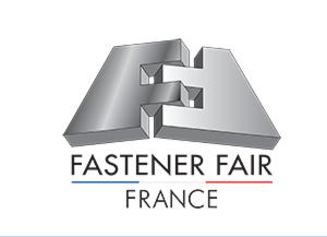 FASTENER FAIR PARIS 2018
